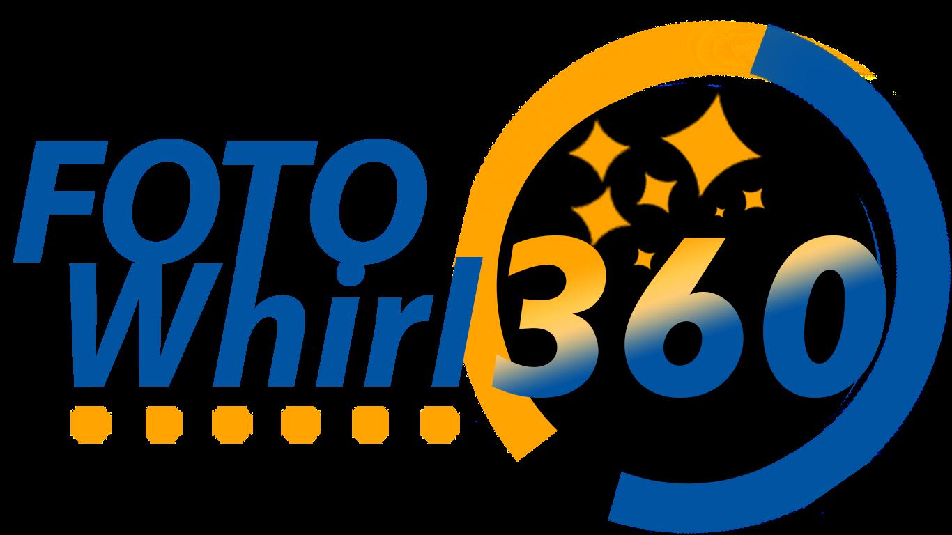 FotoWhirl360_Logo